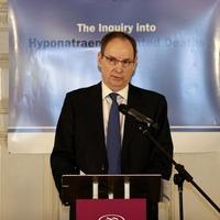 Hyponatraemia whistleblower was failed, inquiry finds