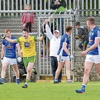 Danny Hughes: Donegal should have too much for Cavan in Ulster decider
