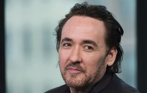John Cusack apologises for anti-Semitic tweet
