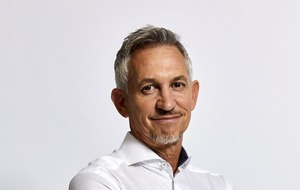 Gary Lineker to ask why grandfather was called 'D-Day Dodger'