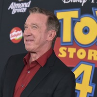 Toy Story 4 star Tim Allen says Disney franchise should emulate Star Wars