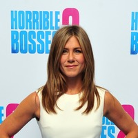 Jennifer Aniston's Murder Mystery breaks Netflix records