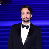 Hamilton creator Lin-Manuel Miranda announces next Broadway project