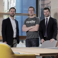 Belfast digital start-up secures six-figure funding boost to develop rewards app
