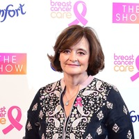 Cherie Blair to make first foray into movie-making