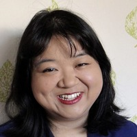 MiMi Aye offers a taste of Burma with new cookbook Mandalay