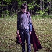 Horror thriller superhero parody Brightburn 'mines a rich vein of dark, subversive humour'