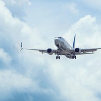 Inflation rate falls in May as travel price rises slow