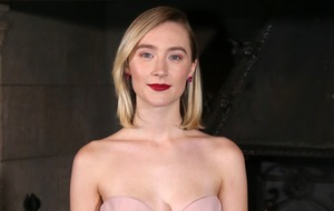 Saoirse Ronan shares joy at breaking Timothee Chalamet's heart in Little Women