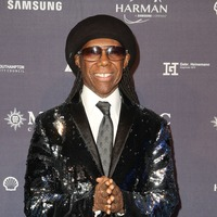 Nile Rodgers: Employers are overlooking ex-offenders for jobs