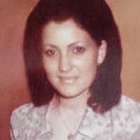 Operation Kenova's Jon Boutcher to head probe into Jean Smyth-Campbell 1972 killing