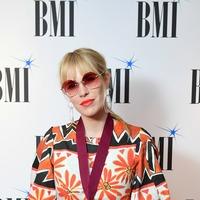Natasha Bedingfield on why she remixed Unwritten for new The Hills series
