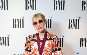 Natasha Bedingfield on why she remixed Unwritten for new The Hills series
