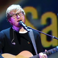Ed Sheeran gives local unsigned acts chance to perform at his homecoming gigs