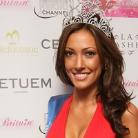 Love Island pays tribute to Sophie Gradon on anniversary of her death