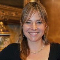 Alice Roberts takes break from Twitter following 'hate, bile and misogyny'