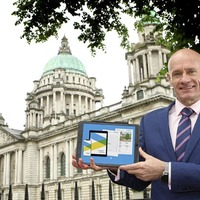 Belfast software firm GoReport to take on more staff in response to 60% turnover growth