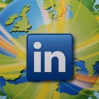 LinkedIn creating 800 additional jobs in Dublin