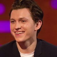 Tom Holland: I can finally go to the toilet in my Spider-Man suit