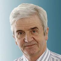 Patrick Murphy: Dear Karen Bradley, don't expect an English approach to an Irish situation to work