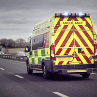 The importance of insurance in case of emergency