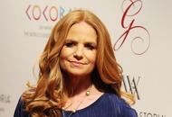 EastEnders star Patsy Palmer reveals confusion over her real name