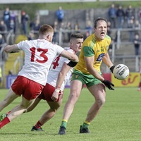 Brendan Crossan: Michael Murphy - the complete player regardless of what Colm O'Rourke thinks