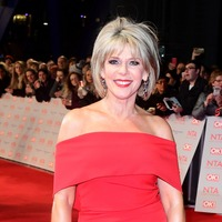 Ruth Langsford 'heartbroken' after death of sister