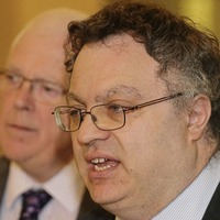 Questions raised about why Stephen Farry did not introduce cap on backdated holiday pay