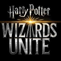 Harry Potter: Wizards Unite launches a day early