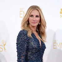 Batman, Spike Lee and Julia Roberts among 2020 Hollywood Walk Of Fame inductees