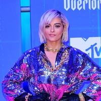 Pop star Bebe Rexha hits back at trolls after being called 'tubby'