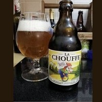 Beer: Belgian brewed La Chouffe not just for 'little people'