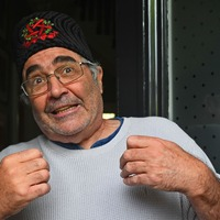 Danny Baker to revive BBC radio show as podcast
