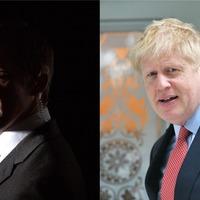 Jonathan Pie creator: Boris Johnson is pretending to be a statesman