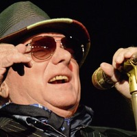 Van Morrison among the stand-out acts in a weekend of music in Belfast