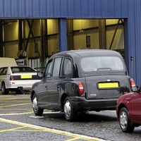 Motorists criticise MOT confusion as Sunday test slots snapped up