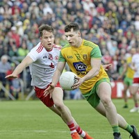 Cavan return to Ulster final conjures up legends of yesteryear but Donegal should reign supreme in Clones classic