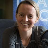 Glastonbury organiser Emily Eavis says her family were target of local anger
