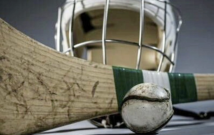Sligo dig deep to land Nicky Rackard Cup title with win over Armagh