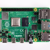 Raspberry Pi 4 micro-computer launched