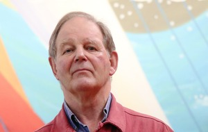 British at risk of losing their human rights, warns Michael Morpurgo