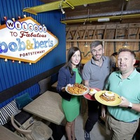 Coffee chain Bob & Berts to create 175 jobs through latest expansion programme