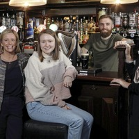Bartenders boost skills through new hospitality course