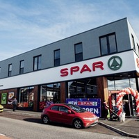 New £2m Spar store opens in south Belfast, creating 30 jobs