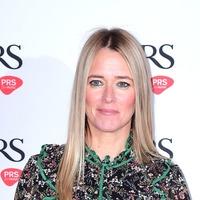 Edith Bowman apologises after sparking Bradley Cooper Glastonbury rumour