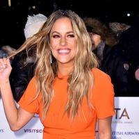 Caroline Flack: Love Island couples will be tested