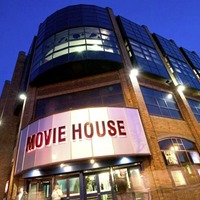 Belfast's Dublin Road cinema could remain open for rest of 2019