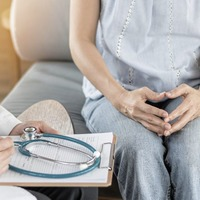 Cognitive Behavioural Therapy being used to ease menopause symptoms