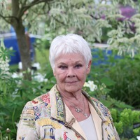 Judi Dench says failing eyesight saved her from fear during crocodile encounter